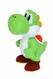 Yoshi - More Favourite Characters - Various Brands