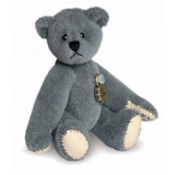 Teddy Grey - Hermann Teddy Original