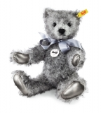 Olly Teddy Bear - Steiff