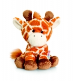 Pippins Giraffe - Keel Toys Ltd