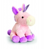 Pippins Unicorn - Keel Toys Ltd