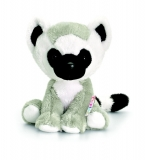 Pippins Lemur - Keel Toys Ltd