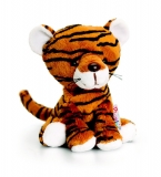 Pippins Tiger - Keel Toys Ltd