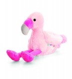 Pippins Flamingo - Keel Toys Ltd