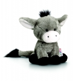 Pippins Donkey - Keel Toys Ltd