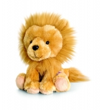 Pippins Lion - Keel Toys Ltd