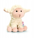 Pippins Lamb - Keel Toys Ltd