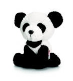 Pippins Panda - Keel Toys Ltd