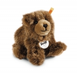 Urs Brown Bear - Steiff