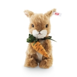 Mommel Rabbit - Steiff