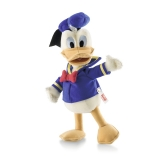 Donald Duck - Steiff
