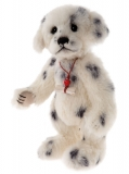 Polka Dot - SALE - Charlie Bears