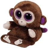 Chimps Monkey - Ty