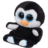 Pennie Penguin - Ty