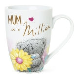 Mum Boxed Mug - Me to You (Carte Blanche)