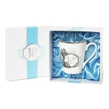 18th Boxed Mug - Me to You (Carte Blanche)