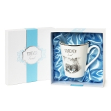 Love Forever Boxed Mug - Me to You (Carte Blanche)