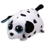 Spangle the Dalmation - Ty