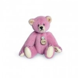 Teddy Rose 6cm - Hermann Teddy Original