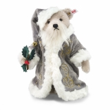 Christmas Teddy Bear - Steiff