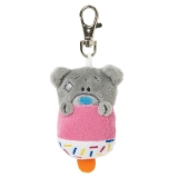 Keyring Ice Lolly - Me to You (Carte Blanche)