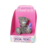 Special Friend Figurine - Me to You (Carte Blanche)