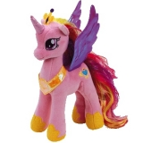 Princess Cadance - Ty