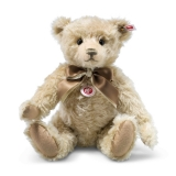 British Collectors Bear 2017 - Steiff