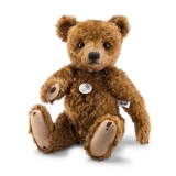 Teddy Bear 1906 Replica - Steiff