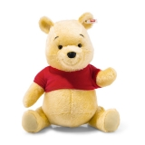 Pooh Bear 50th anniversary - Steiff