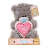 Mum Love You - Me to You (Carte Blanche)