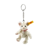 Pendant Tiny Mouse - Steiff