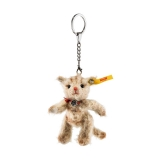 Pendant Tiny Cat - Steiff