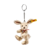 Pendant Tiny Rabbit - Steiff