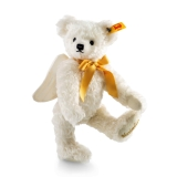 Guardian Angel Teddy Bear - Steiff