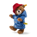 Paddington TM Bear 28cm - Steiff