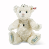 Princess Di Teddy Bear - Steiff