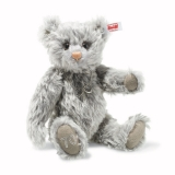 Royal Platinum Wedding Bear - Steiff