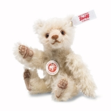 Dicky Mini Teddy Bear - Steiff