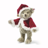 Christmas Teddy Bear 2017 - Steiff