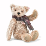 Willy Teddy Bear - Steiff