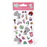 Dinky Sleepover Stickers - Me to You (Carte Blanche)