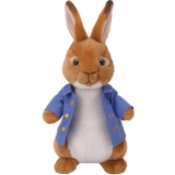 Peter Rabbit - Ty