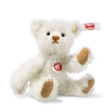 Mini Teddy Bear 1906 - Steiff