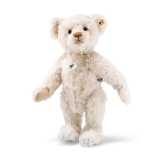 Teddy 1906 Replica - Steiff