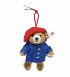 Paddington Ornament - Steiff