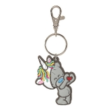 Keyring Dinky Unicorn - Me to You (Carte Blanche)