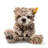 Terry Teddy Bear - Steiff