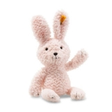 Candy Rabbit - Steiff