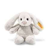 Hoppie Rabbit - Steiff